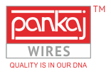Pankaj Stitching Wires